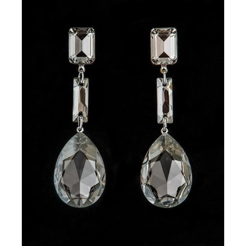 زفاف - Jim Ball Jewerly CE1101  Jim Ball Jewelry - Elegant Evening Dresses