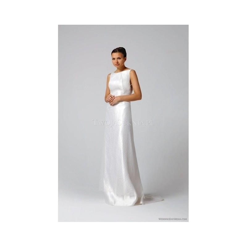 Wedding - Abiart Boutique - Victoria Di Lusso (2012) - 13 - Formal Bridesmaid Dresses 2017