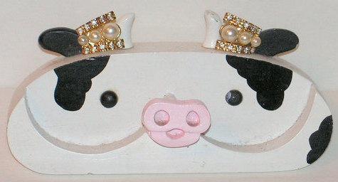 Свадьба - Vintage Earrings - Pearl Beads Rhinestone Crystals - Gold Tone - Clip Back Earrings