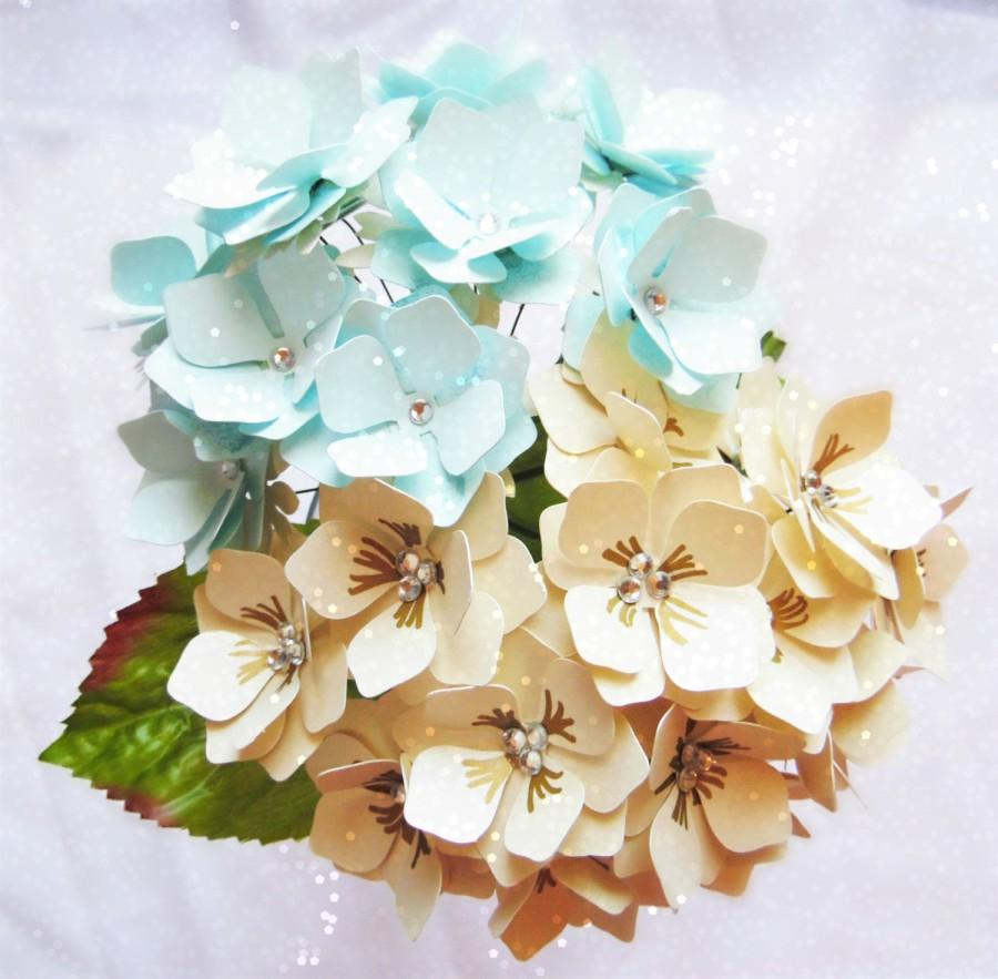 Paper Flower Templates Pdf Patterns Diy Paper Flowers Paper