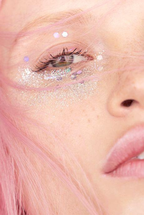 Mariage - Makeup.