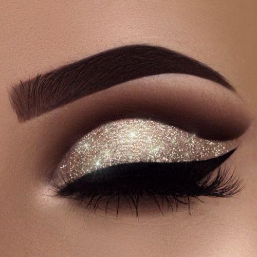 Mariage - Makeup Tutorials