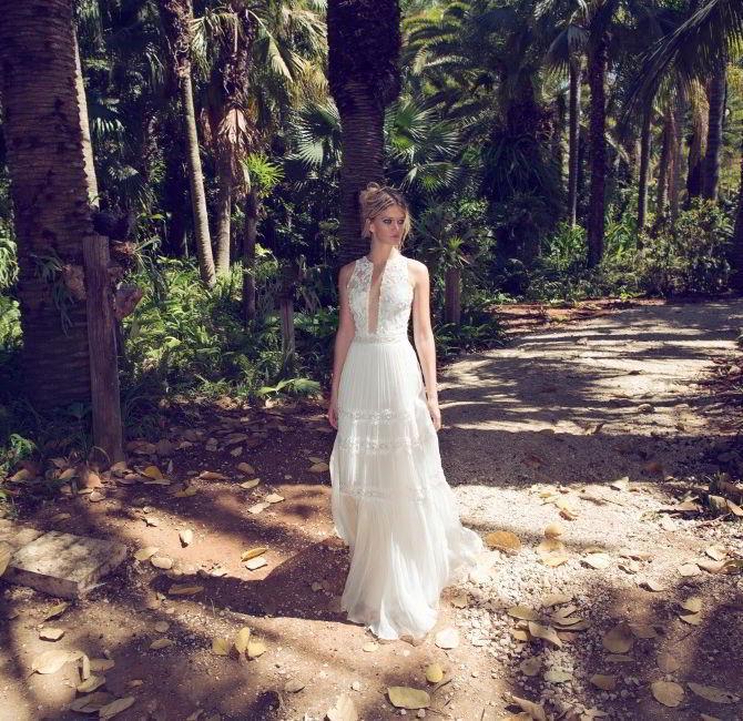Mariage - Limor Rosen 2017 Wedding Dresses