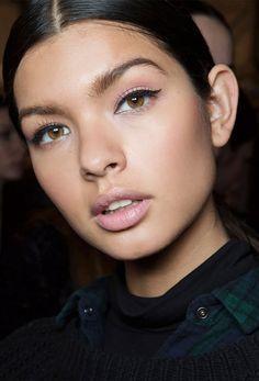 Свадьба - Found! The 10 Best Lipsticks Of Fashion Week