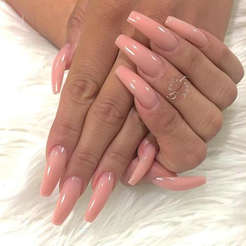 Свадьба - Dresswe Beauty Reviews