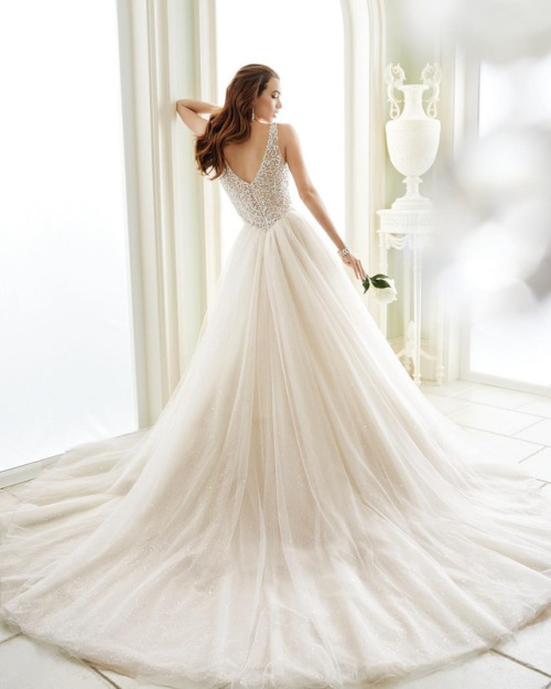 Свадьба - Dresswe Dress Reviews