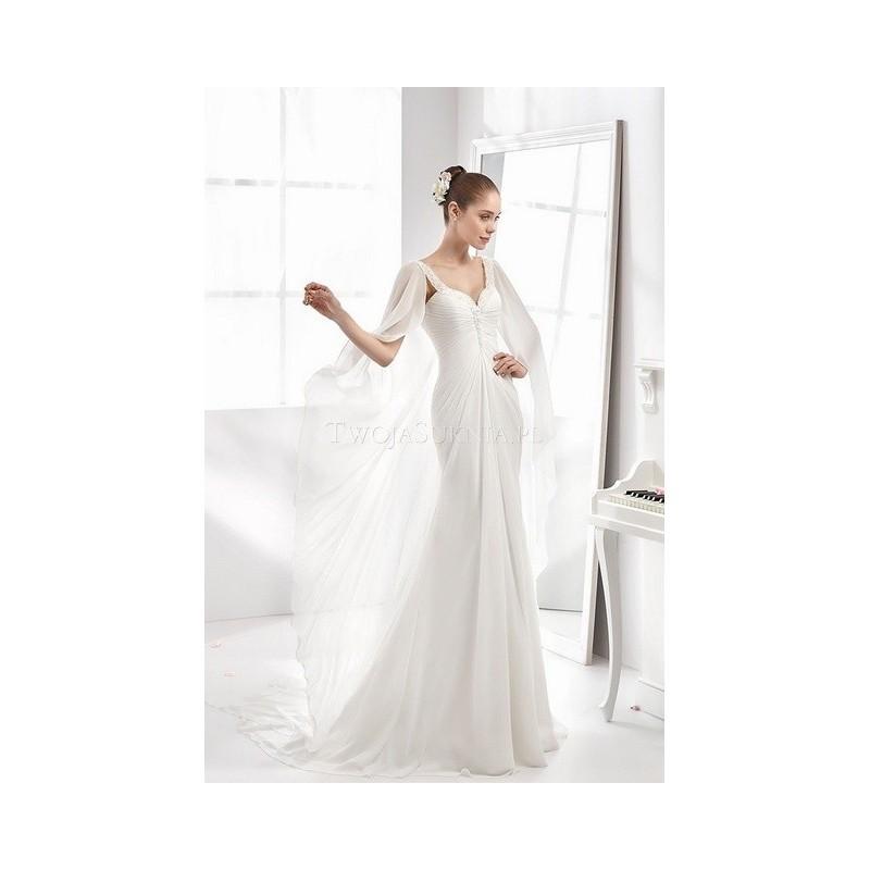 Nozze - Aurora - 2017 - AUAB16905 - Formal Bridesmaid Dresses 2017