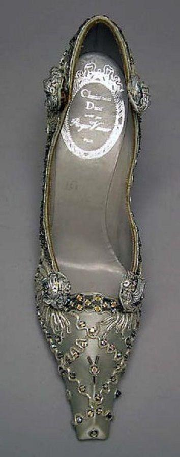 زفاف - SHOES / SAPATOS