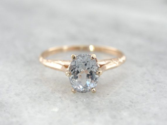 Hochzeit - Awesome Rings
