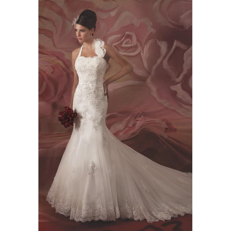 Wedding - Style C7882 - Fantastic Wedding Dresses