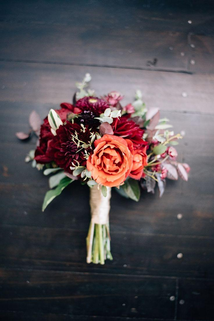 Hochzeit - Rustic   Classic California Vineyard Wedding