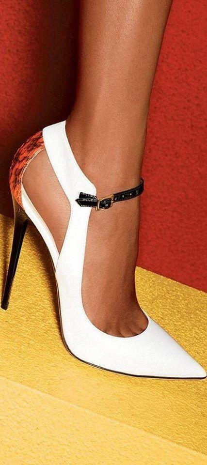Nozze - Schuhe