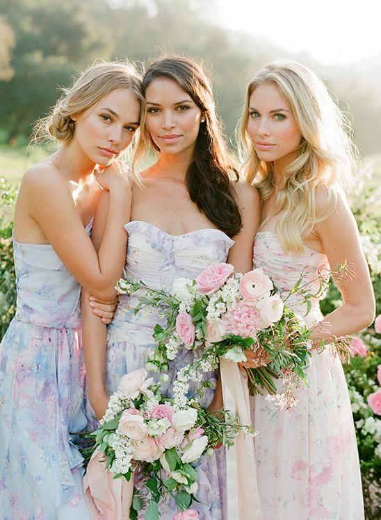 Wedding - Plum Pretty Sugar Debuts PPS Couture