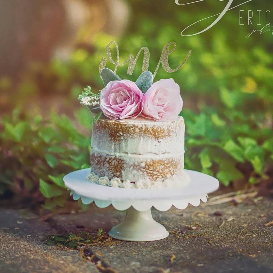 blush pink rose cake topper paper rose wedding cake paper flower bridal shower cake topper baby shower birthday floral cake topper