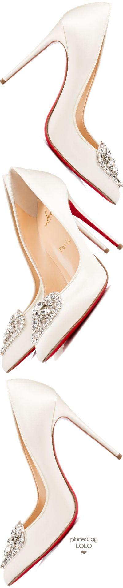 Wedding - Woman Shoes