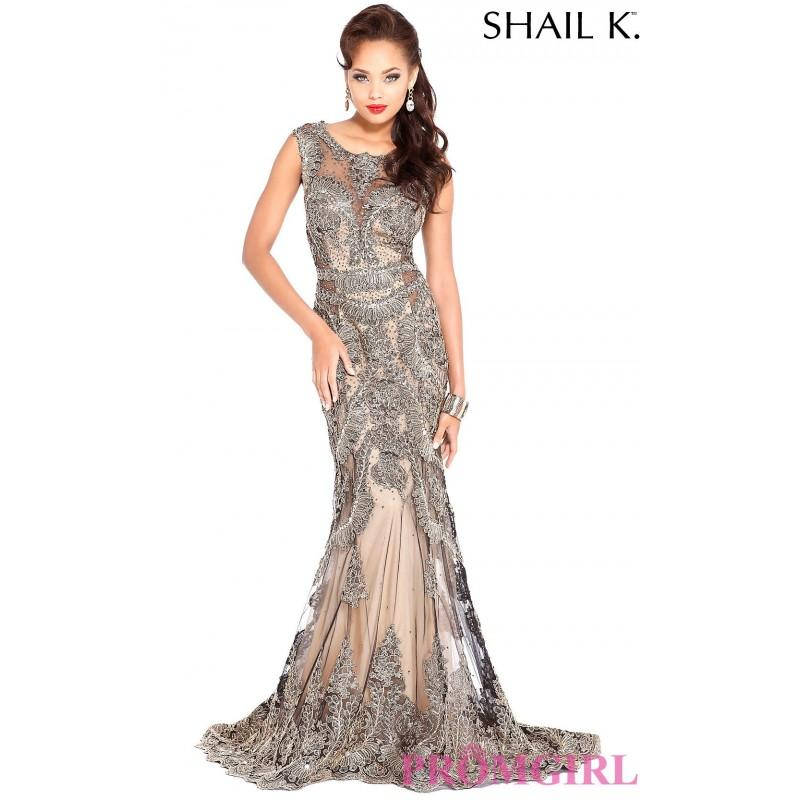 Shail k dresses cheap