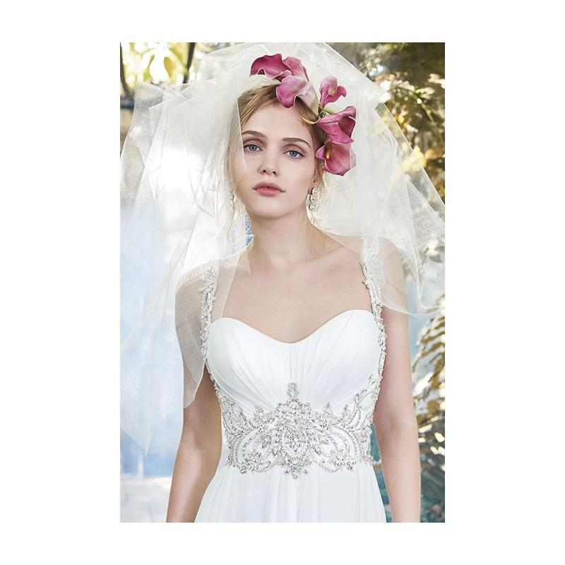 Wedding - Maggie Sottero - Jeanette - Stunning Cheap Wedding Dresses