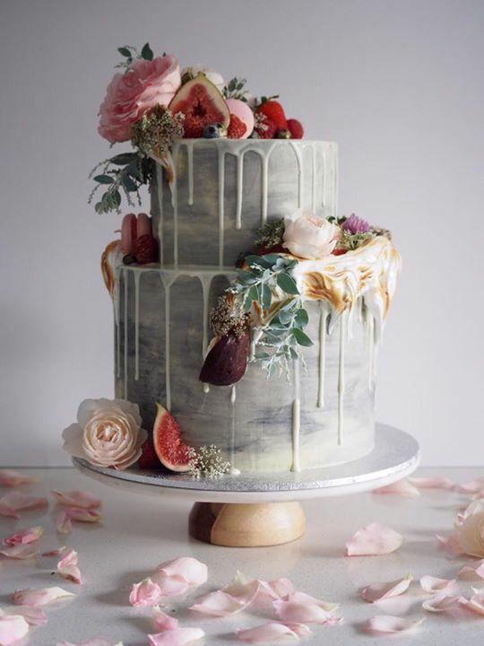 Düğün - Sydney