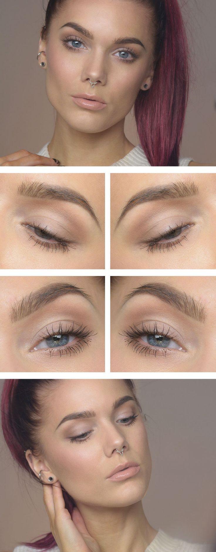 Wedding - Makeup