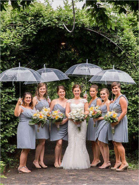 Wedding - NYC Snug Harbor Wedding