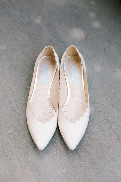 Wedding - WED. SHOES.