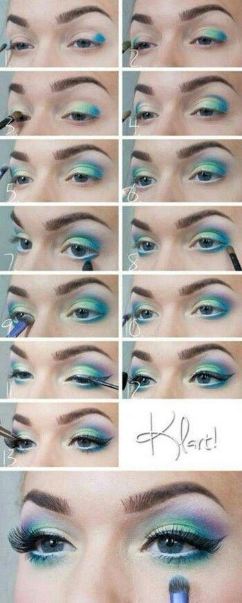Wedding - Makeup Tutorial