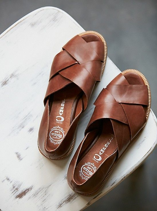 Wedding - Free People Emsworth X Slip On