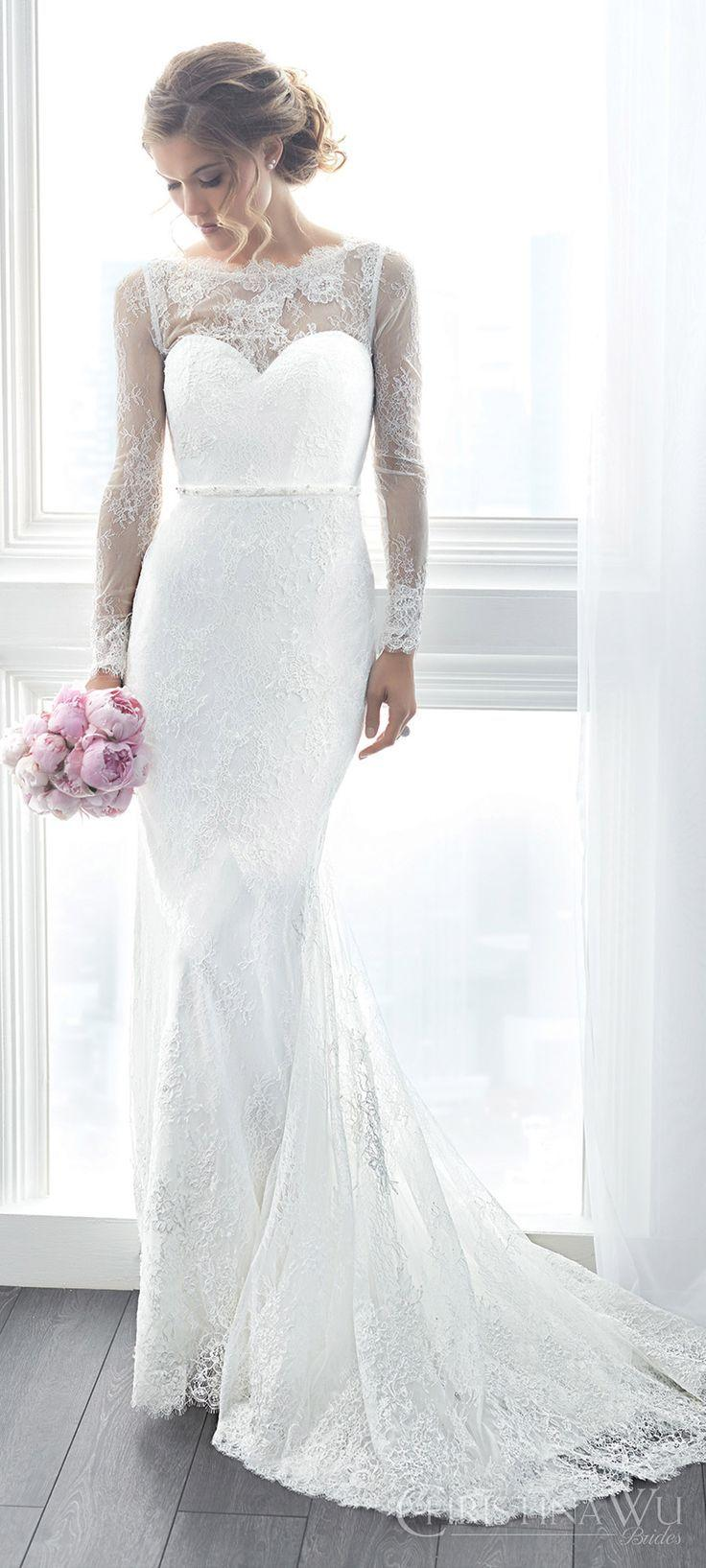 Boda - Wedding Dresses
