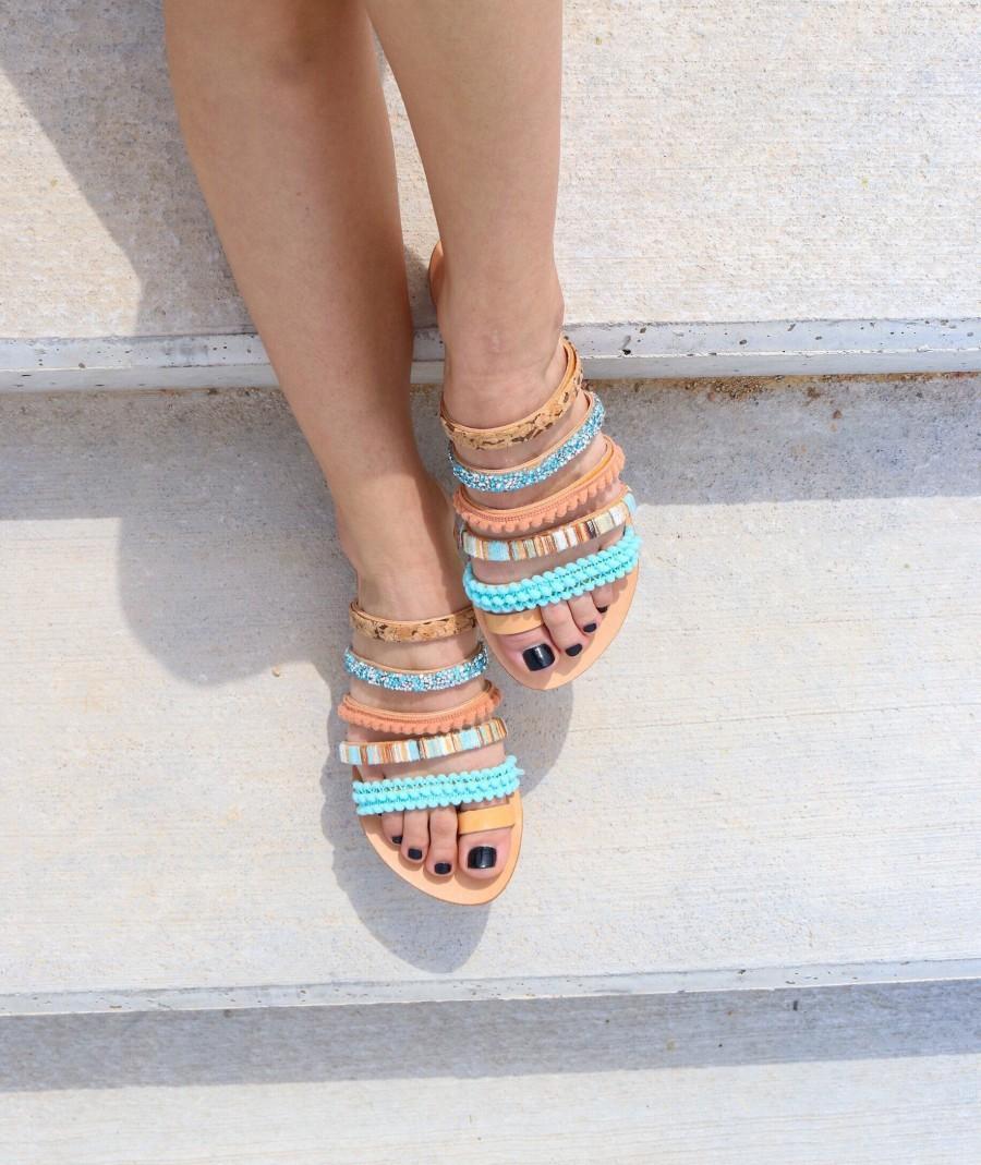 042cb151039e Sandals