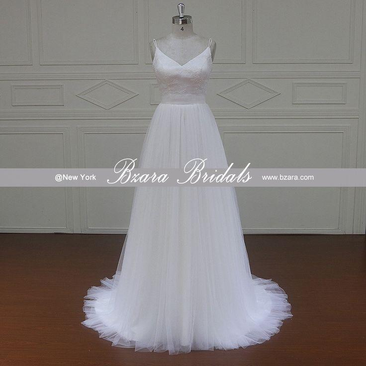 Свадьба - Sheath Wedding Dress Wedding Dress