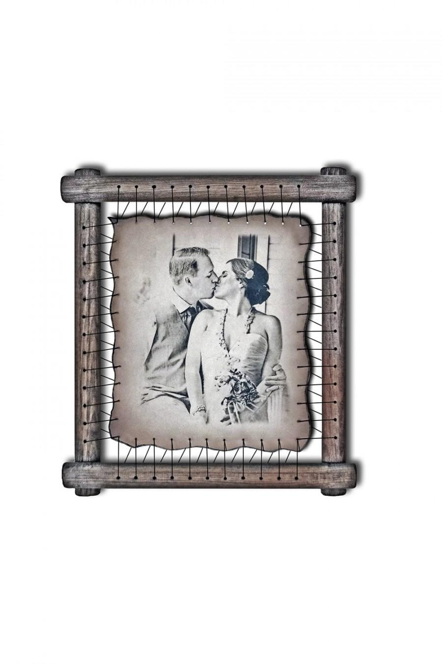 Leather Wedding Anniversary Gift Ideas For Her For Him For Husband