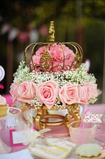 Mariage - AMORE (Beauty   Fashion): ❣ WEDDING BELL WEDNESDAY ❣- A Rosy Pink Wedding