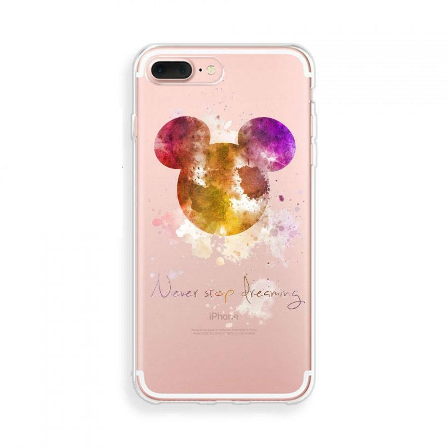 Iphone 7 Case Disney Iphone 7 Case Clear Iphone 6 Case ...