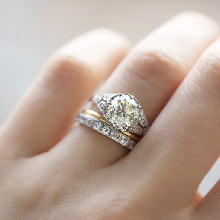 زفاف - Lexi