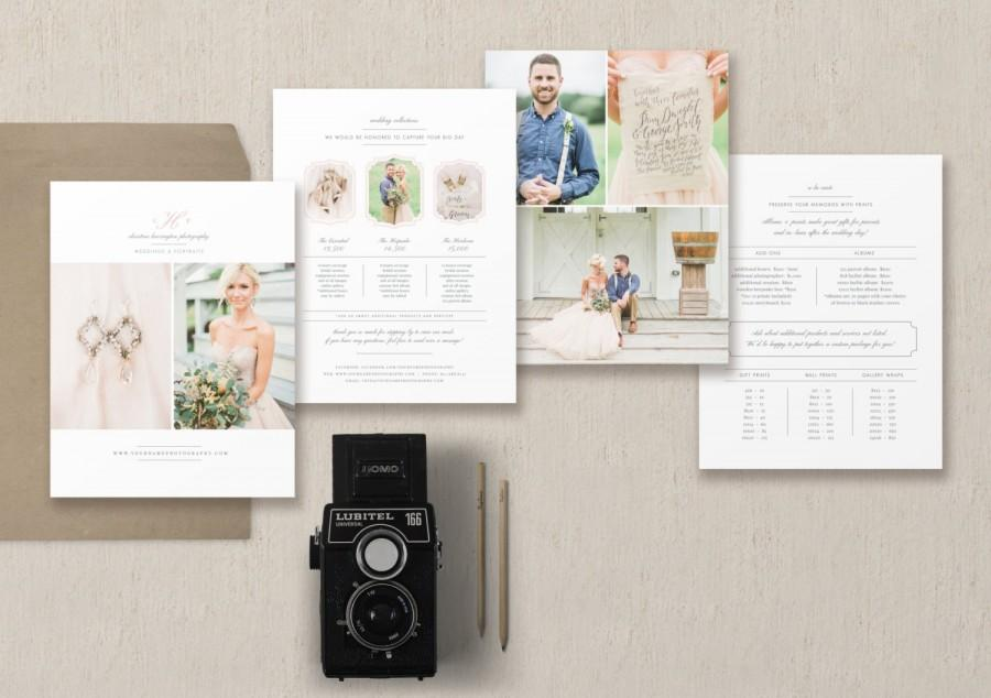 wedding photographer price list events planner pricing guide photographer pricing guide. Black Bedroom Furniture Sets. Home Design Ideas