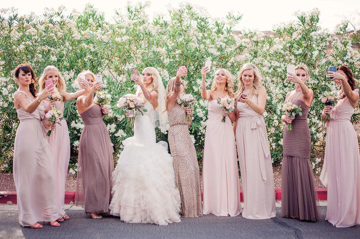 Wedding - My Wonderful Wedding