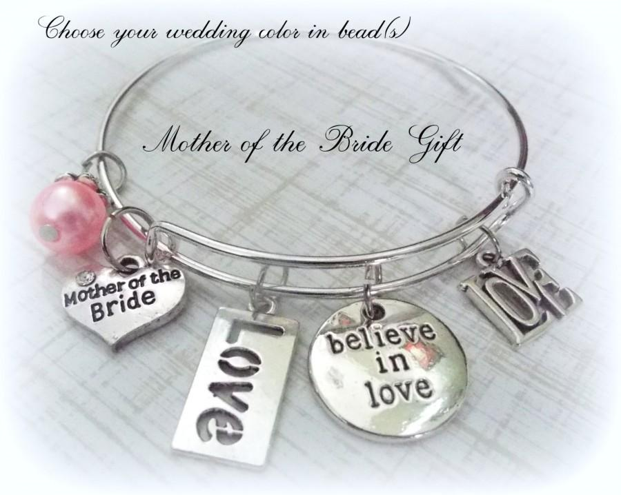Bridal Jewelry Gifts For Bridal Party Mother Of The Bride Gift