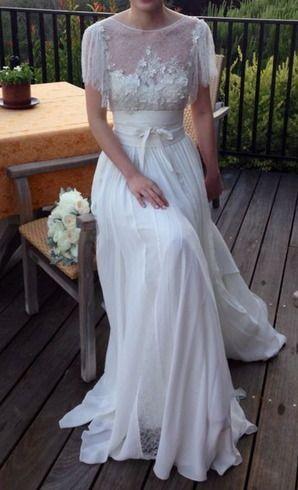 Свадьба - Will I ?