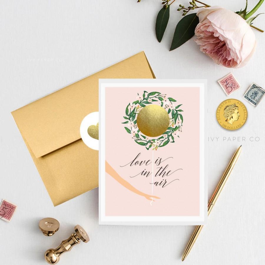 Свадьба - Will you be my bridesmaid?