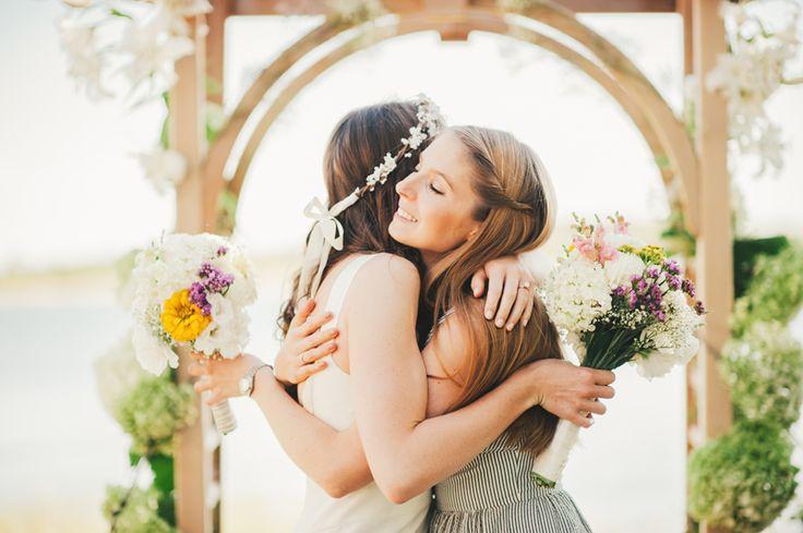 Hochzeit - 00 Gallery Brides