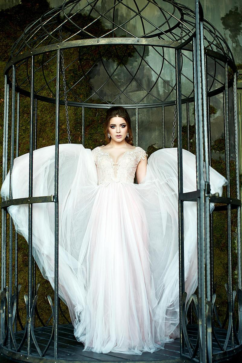 vintage inspired bohemian wedding dresses vintage boho wedding dress Vintage Inspired Bohemian Wedding Dresses