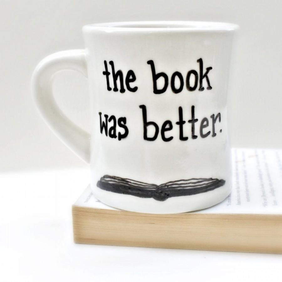Funny Mug, Coffee Cup, Tea Cup, Bookworm, Book Lover Gift, Funny ...