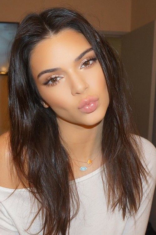 Свадьба - 7 Ways To Apply Makeup For Every Occasion In Summer