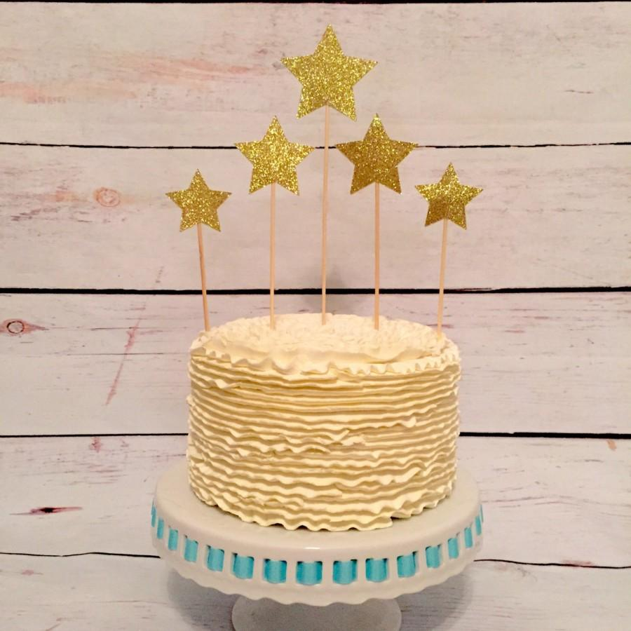 Twinkle Twinkle Little Star, First Birthday, First Birthday ...