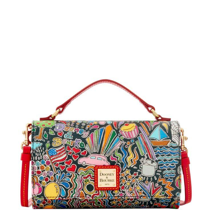 Wedding - DOONEY & BOURKE! Yes, Please!!!