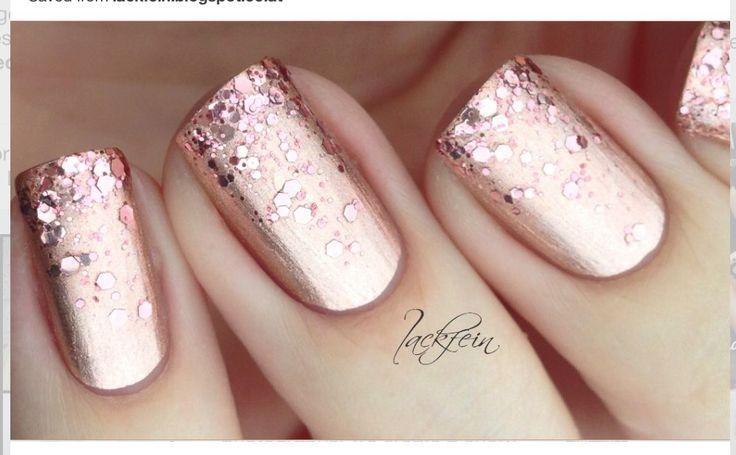 زفاف - Feb Nails
