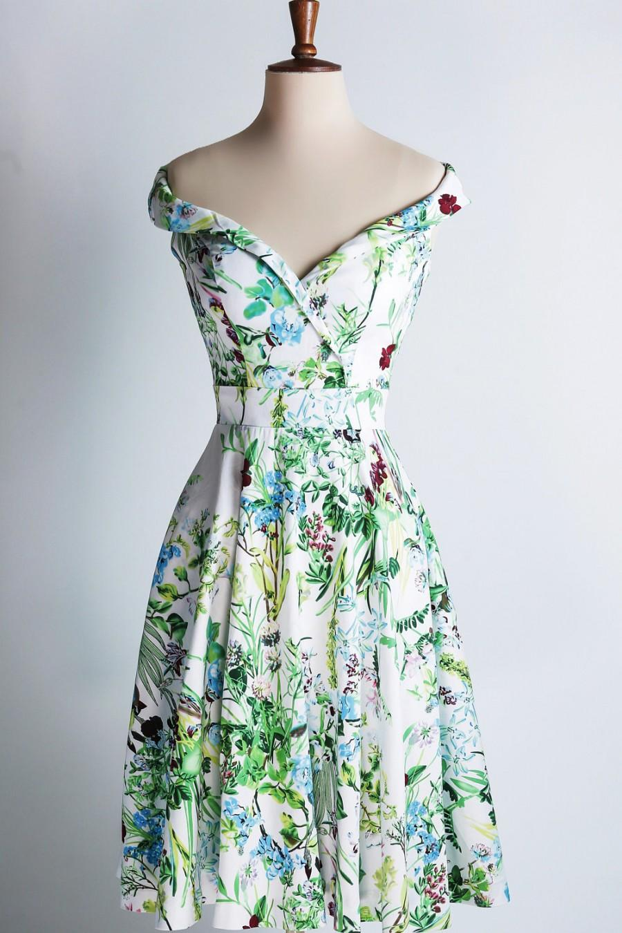 Famous Floral Mother Of The Bride Dresses Composition - All Wedding ...