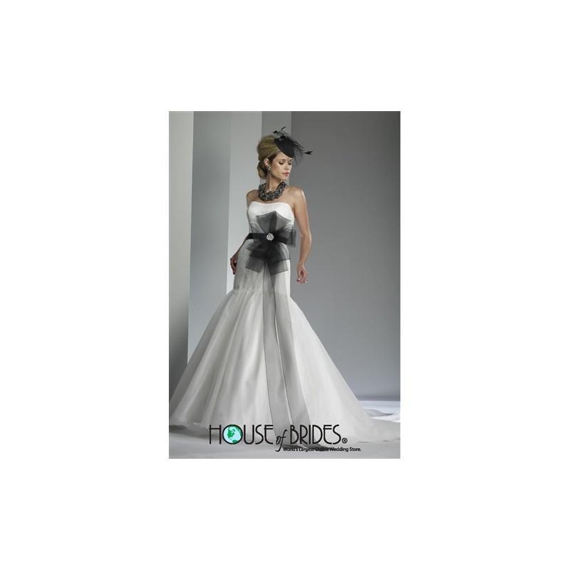 Lo Ve La by Liz Fields Wedding Dress Style No  9601   Brand Wedding DressesLo Ve La By Liz Fields Wedding Dress Style No  9601   Brand  . Liz Fields Wedding Dresses. Home Design Ideas