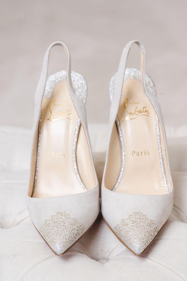 schuh elegant at home english summer wedding 2710020