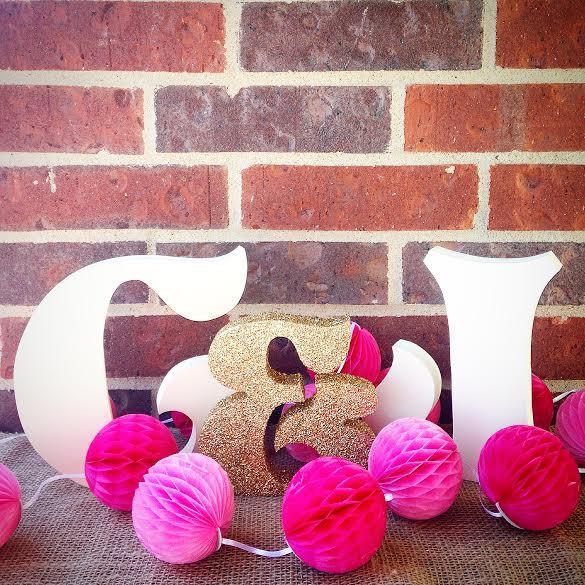 Свадьба - Wedding Decoration-Stand Alone Wood Letters-Freestanding Letters-Wood Letters-Glitter Letters-Wedding Decorations-Stand Up Letters